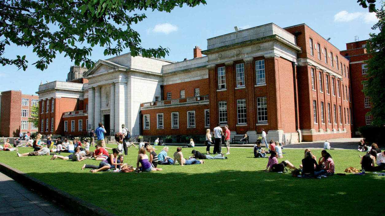 Universities, Scholarships, Eligibility for Indian Students To Study In UK