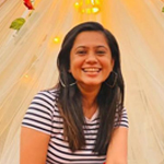 Shyama Patel