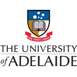 U-Adelaide