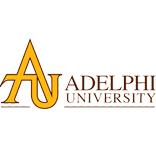 U-Adelphi
