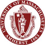 U-Amherst