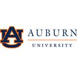 U-Auburn
