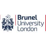U-Brunel