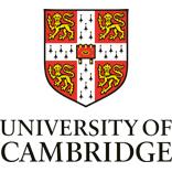 U-Cambridge
