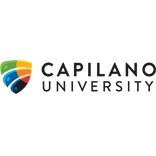 U-Capilano