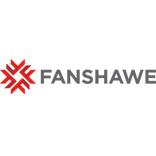 U-Fanshawe