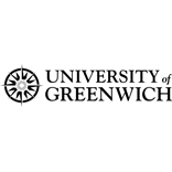 U-GreenWich