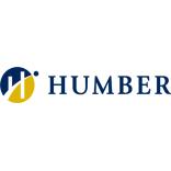 U-Humber