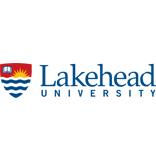 U-Lakehead