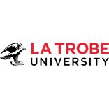 U-Latrobe