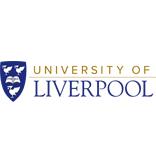 U-Liverpool