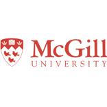 U-McGill