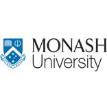 U-Monash