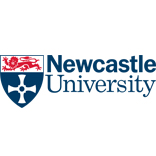 U-Newcastle