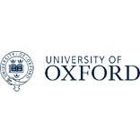U-Oxford