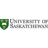 U-Saskatchewan