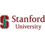 U-Stanford