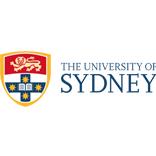 U-Sydney