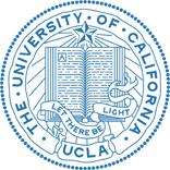 U-UCLA