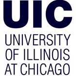 U-UIC
