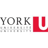 U-York