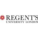 U-regents